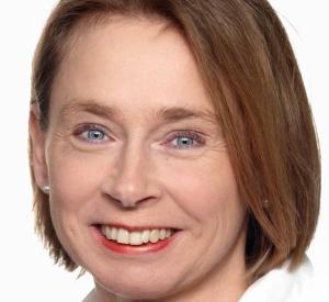 Brigitte Frasch-Anscheringer